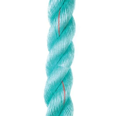Fibre Rope Movline Plus 3-4 Strands